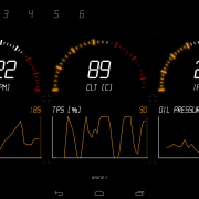 bluetooth-modul-android-dash