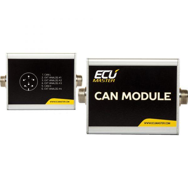 can-bus-module-01