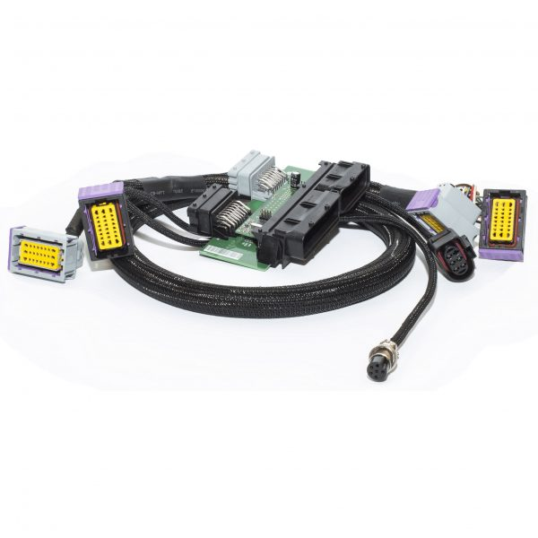 interconnectors-02